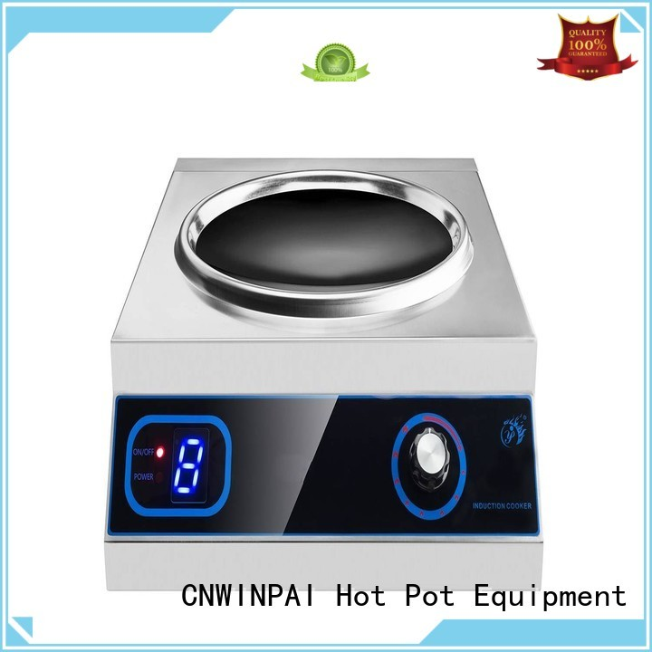 potcnwinpai conversion chairdining hot pot cookware CNWINPAI Brand company
