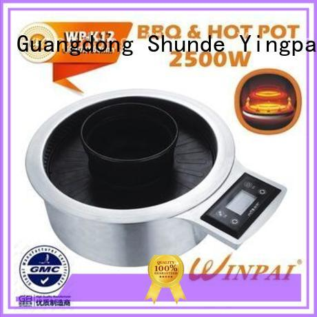 korean bbq exhaust florabest smokeless tabletop korean bbq grill