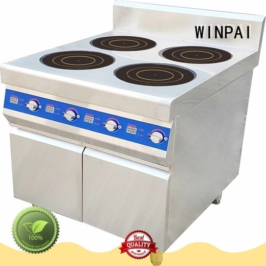 high efficiency hot pot accessories kitchen wholesale for home