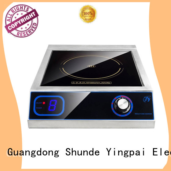 excellent hot pot cooker wire manufacturer for villa