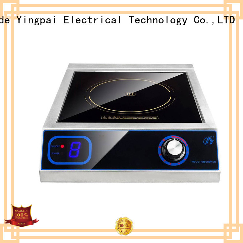 WINPAI Best heat induction plate Suppliers for home