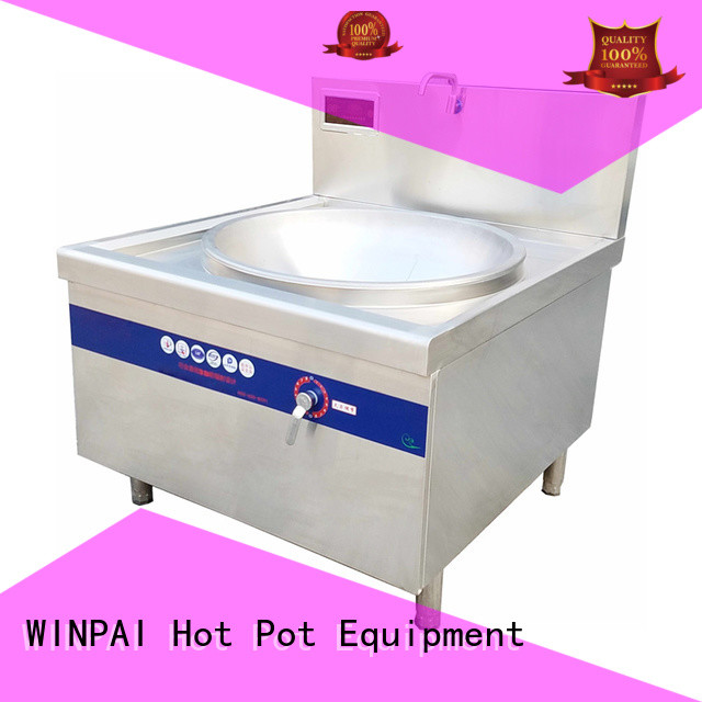 electric induction stove with vessels price freestanding company for indoor