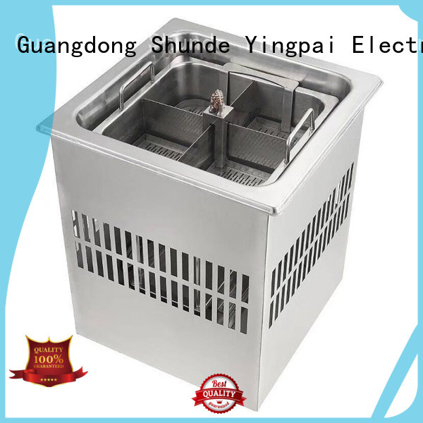 WINPAI odmwinpai induction heater online shopping Suppliers for indoor