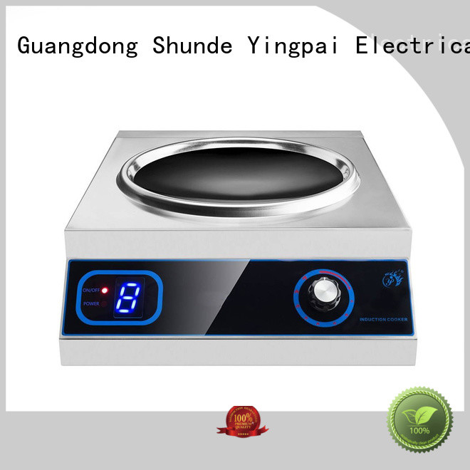 smokeless electric index stove price steel for villa