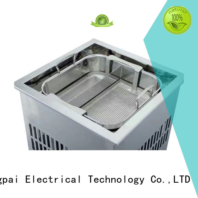 WINPAI design induction gas cooker for home
