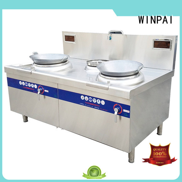 safety induction stove companies stainless for home