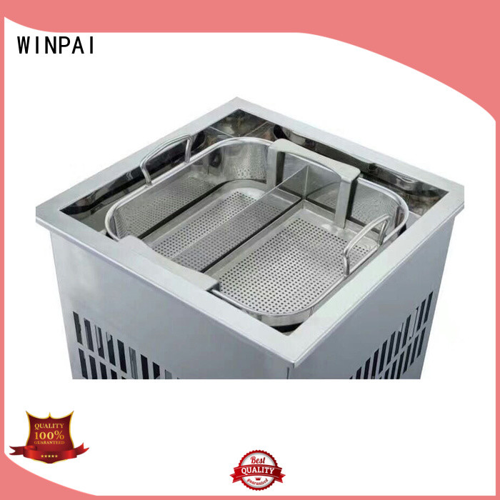 safety induction stove tops for sale table manufacturers for restaurant