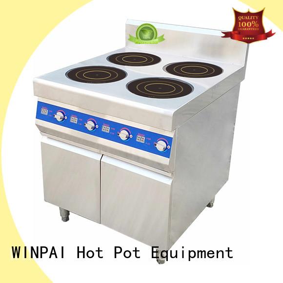 professional buy copper pot quality supplier for villa