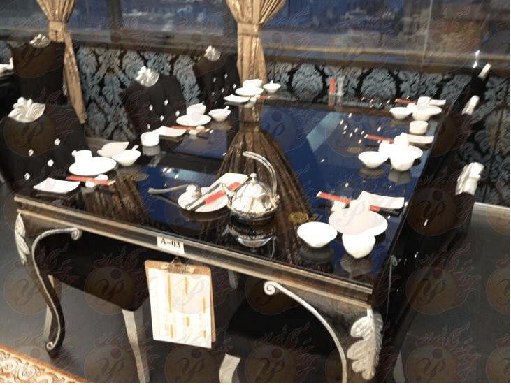 application-hot pot equipment- hot pot table- hot pot cooker-WINPAI-img