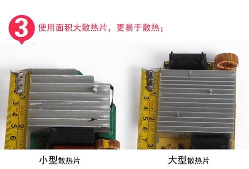 product-WINPAI-img-1