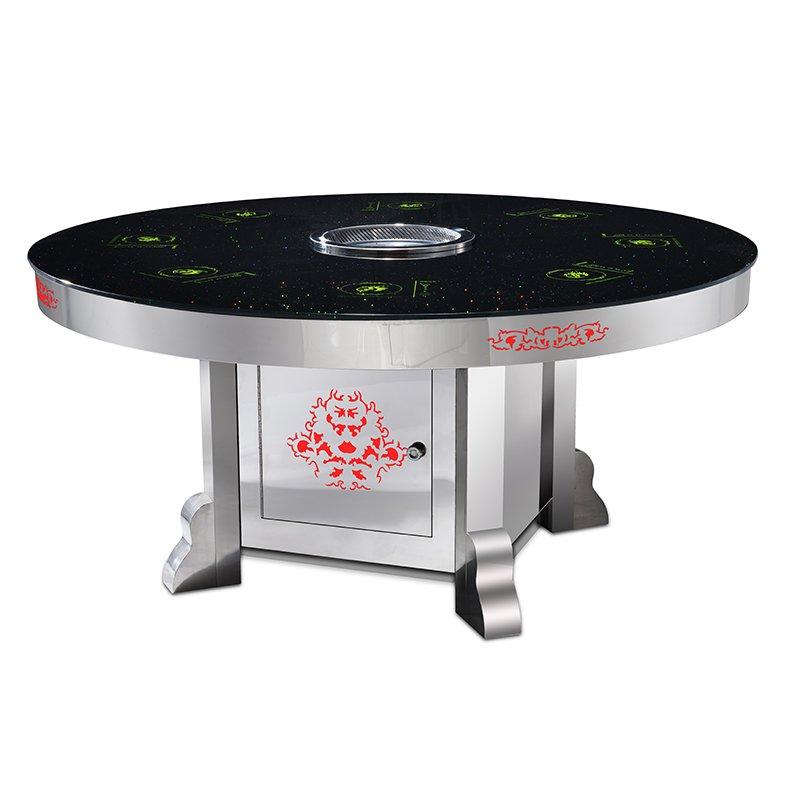 news-WINPAI stove hot pot cooker wholesale for indoor-WINPAI-img
