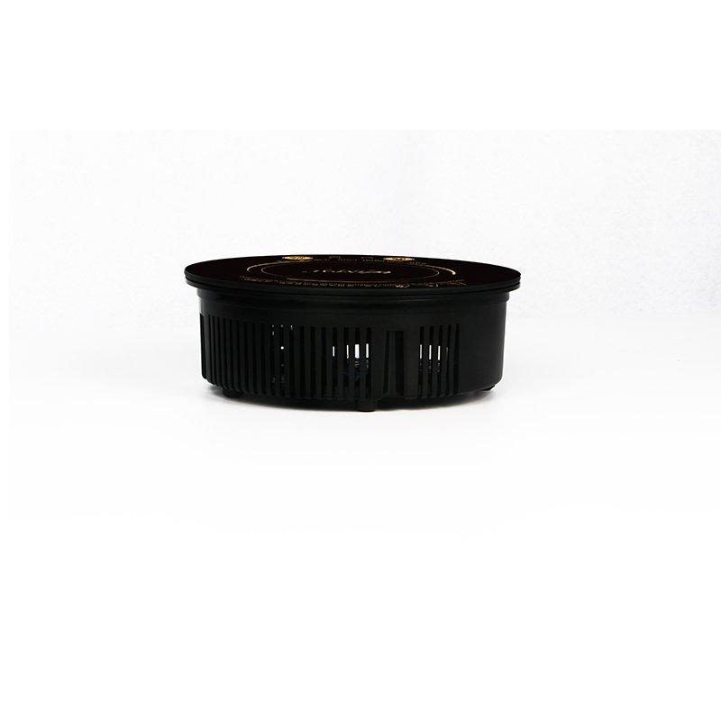 news-WINPAI-WINPAI highpower copper stew pot for restaurant-img