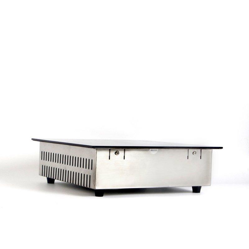 WINPAI round hot pot cooker series for villa-WINPAI-img