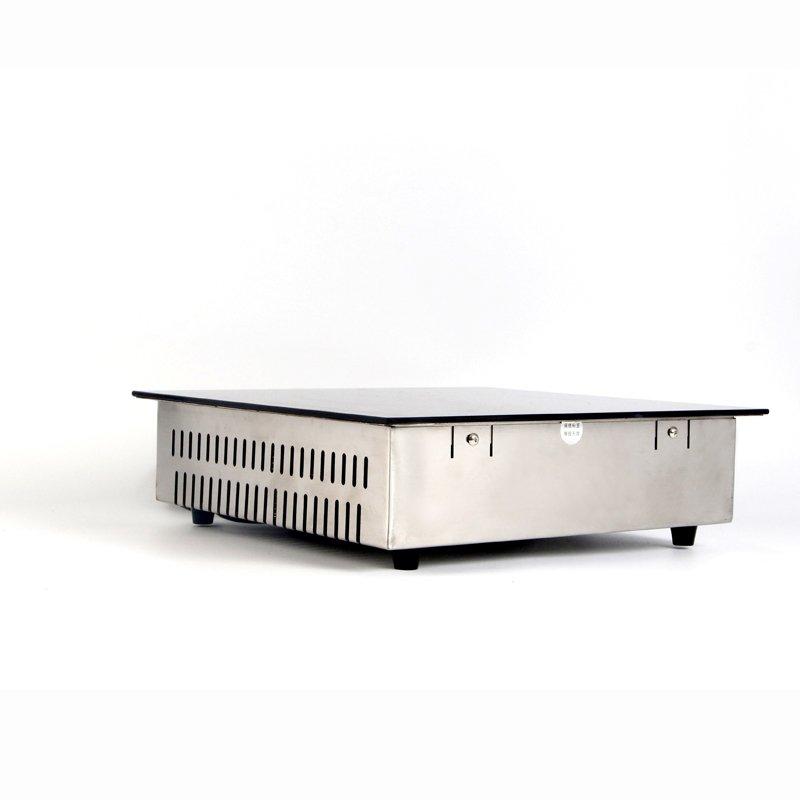 WINPAI highpower cook induction heating company for villa-WINPAI-img
