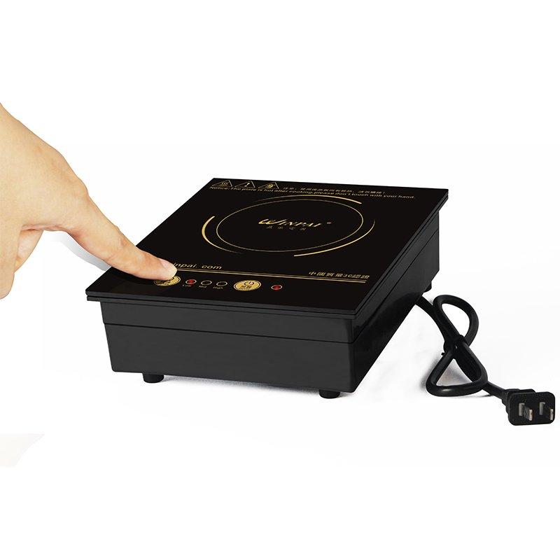 application-hot pot equipment- hot pot table- hot pot cooker-WINPAI-img-1