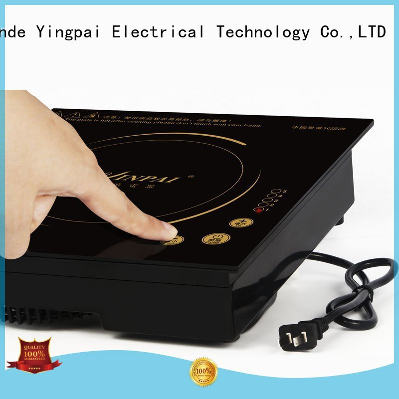 WINPAI Latest hot pot cooker Supply for home