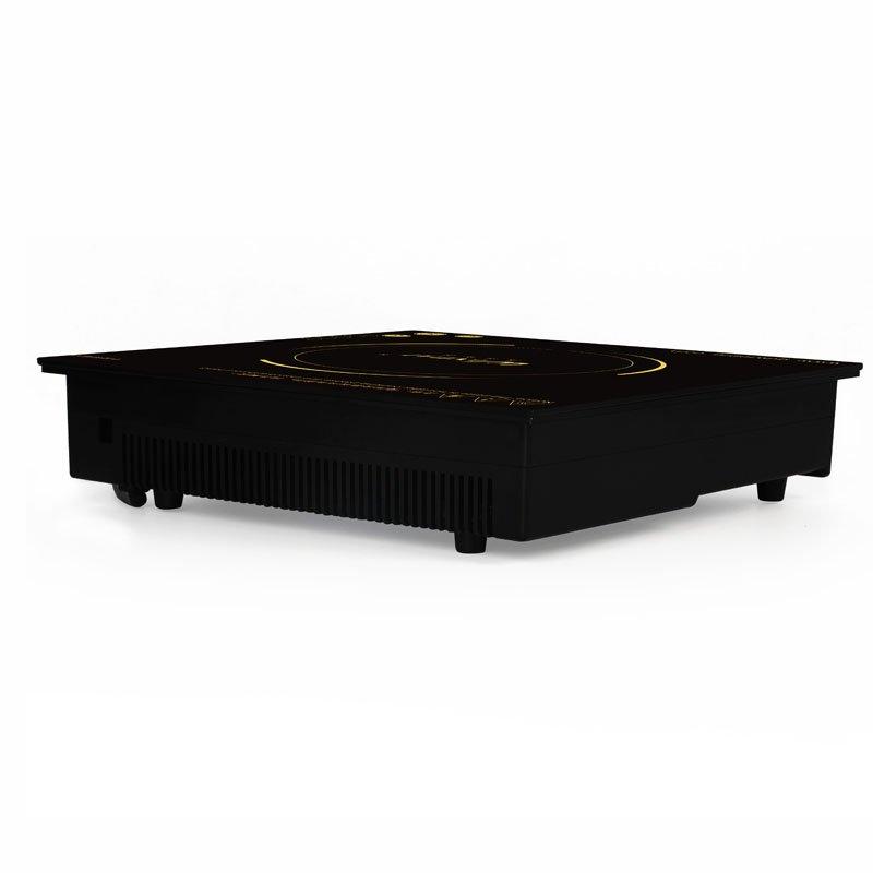 application-WINPAI electrical hot pot cooker manufacturer for villa-WINPAI-img-1