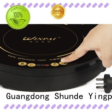 smokeless electric index stove price odmwinpai manufacturers for restaurant