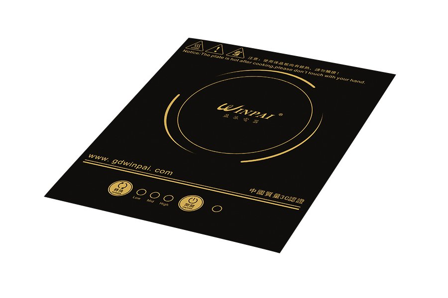 Hot Selling Hot pot Induction Cooktop-WINPAI