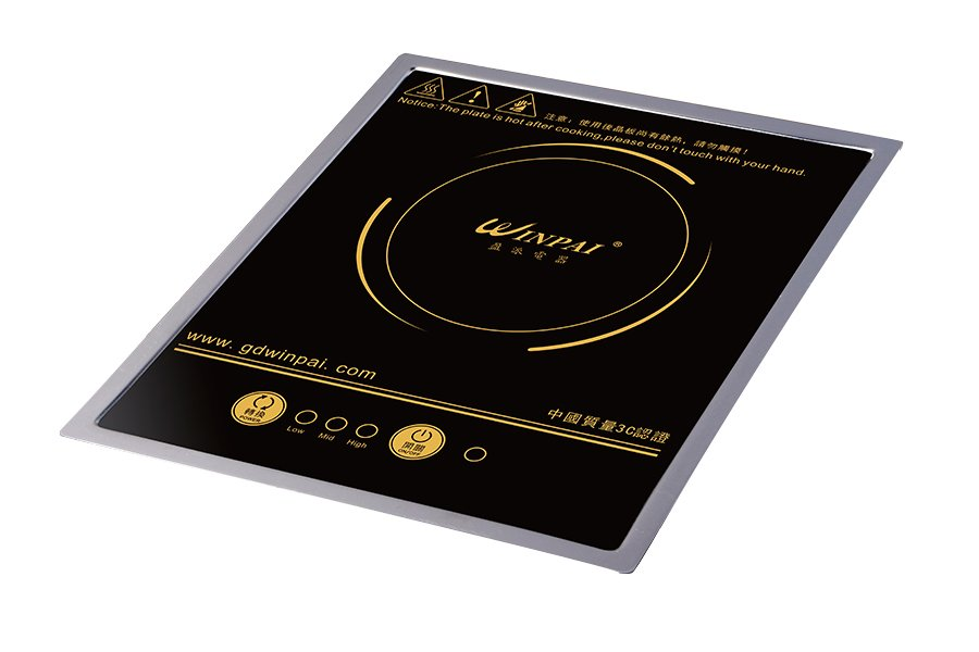 product-Hot Selling Hot pot Induction Cooktop-WINPAI-img-4