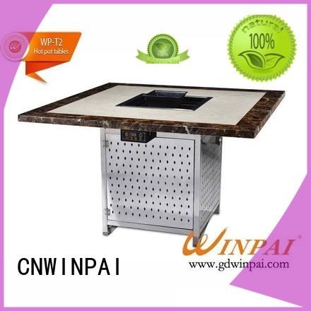 shabu pot single chairswinpai chair Warranty CNWINPAI