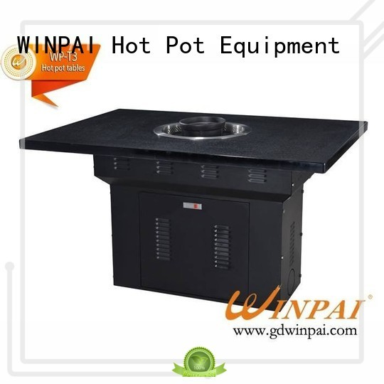 safety table hot restaurant company for star hotel