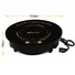 New induction stove online offer odmwinpai Suppliers for villa