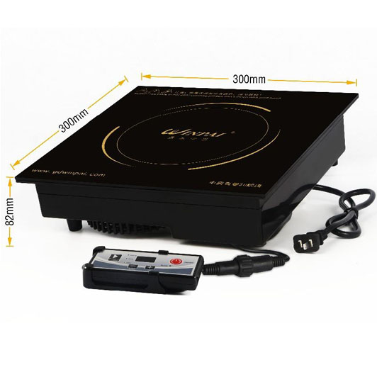 product-WINPAI-Chinese Hot sale Hot pot Induction Cooker in Guangdong shunde-img