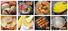 WINPAI odmwinpai all induction cooktop manufacturer for villa