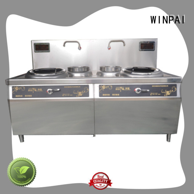 WINPAI quality hot pot accessories wholesale for home