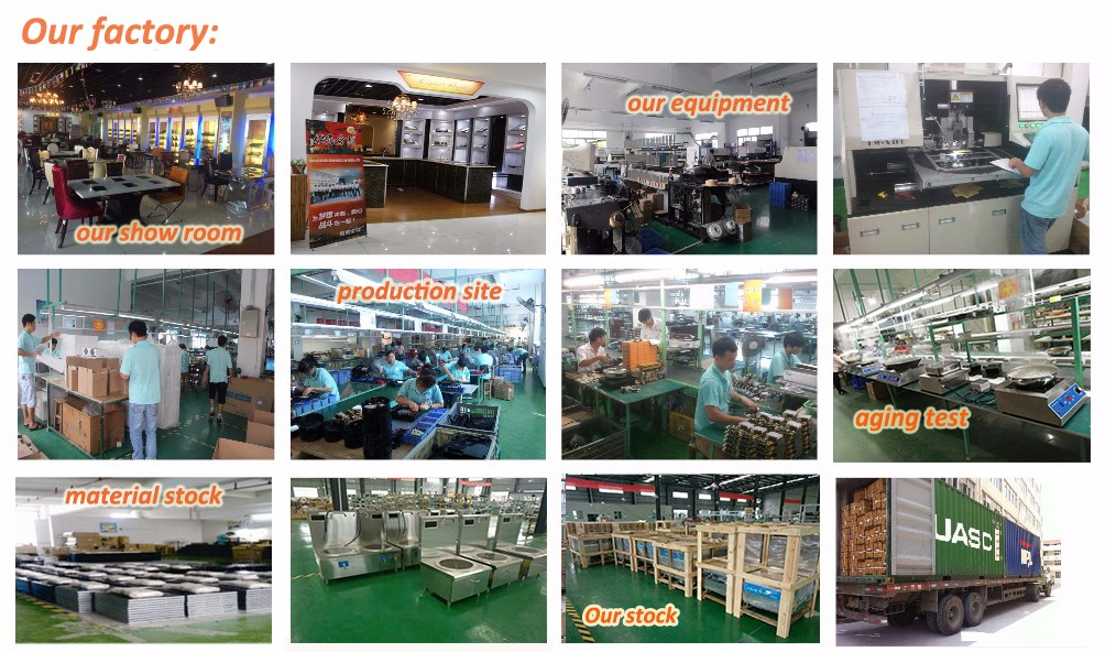 WINPAI Top deals bbq grills manufacturers for home-5