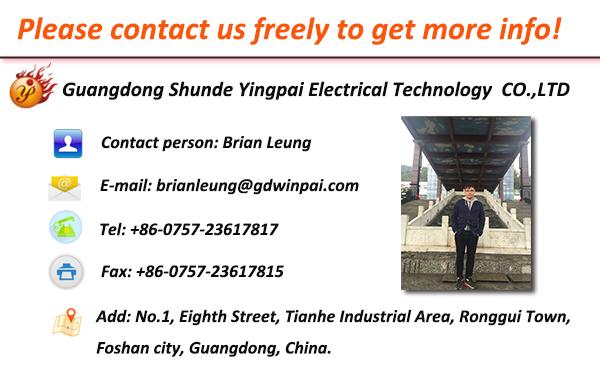 CNWINPAI Brand manufacturercnwinpai wholesalerwinpai copper stock pot new-WINPAI-img-1