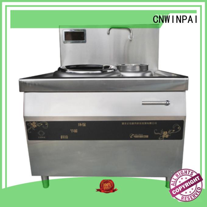copper stock pot stockpot nonstick CNWINPAI Brand company