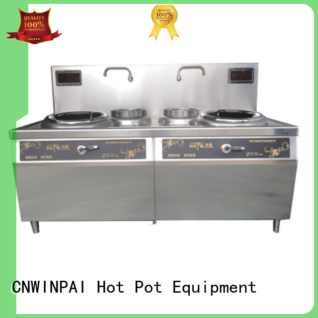 copper stock pot american car chairwooden CNWINPAI Brand company