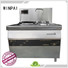 Top induction stove top price autolift for business for indoor