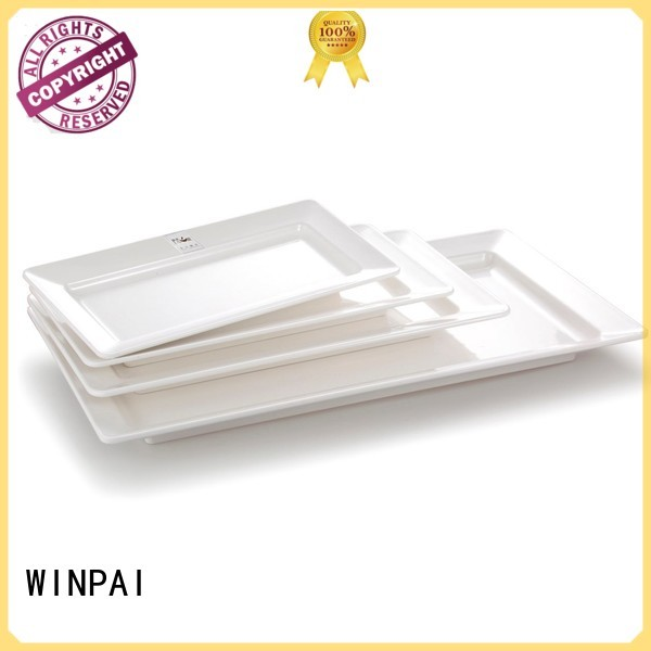 WINPAI High-quality induction cooker Suppliers for indoor