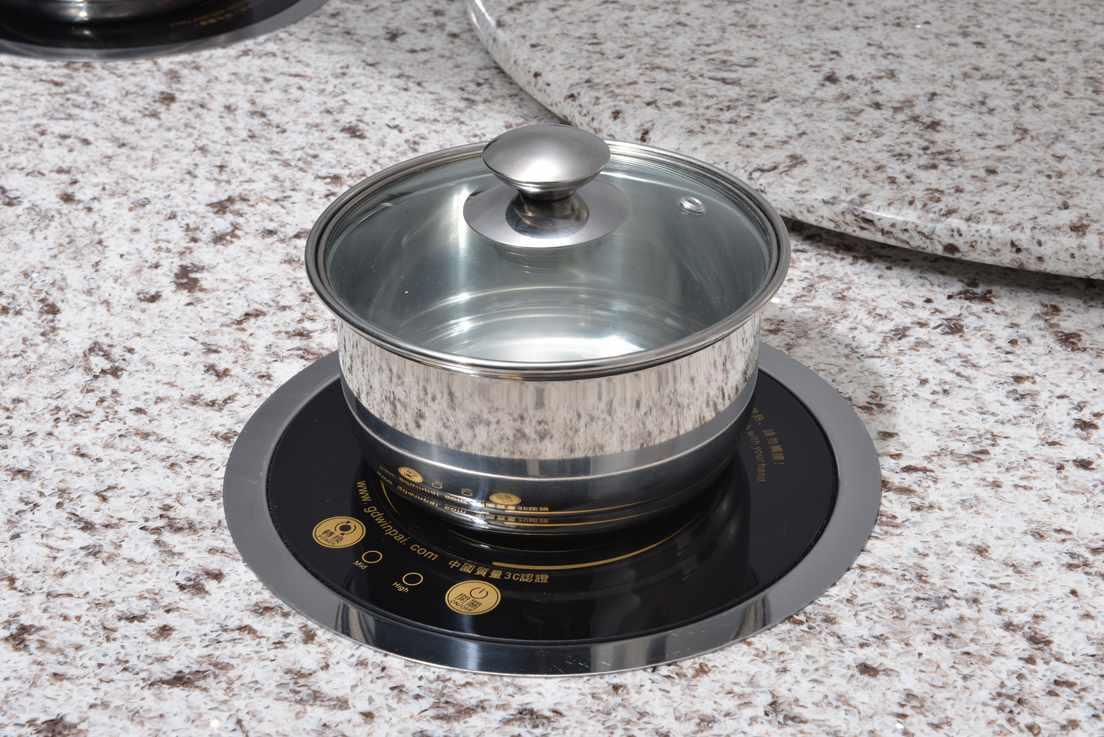 news-WINPAI-shabu pot power bablehotel hotel grilled Bulk Buy-img