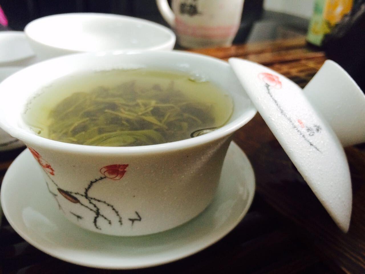 news-WINPAI-Talk about Yingpai tea-img