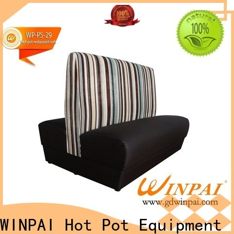 shop couch bench manufacturer for indoor