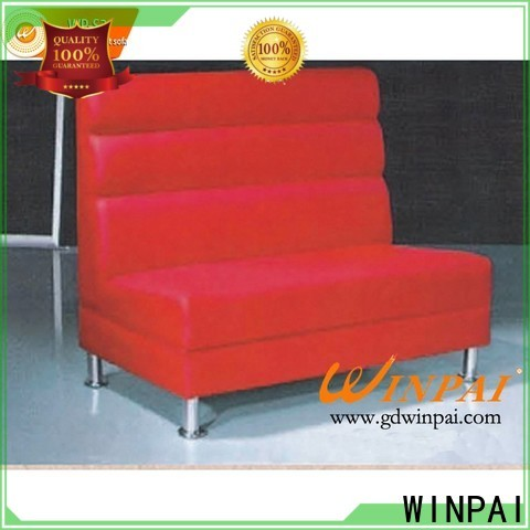 Wholesale Hot Pot Chair coffee company for restaurant