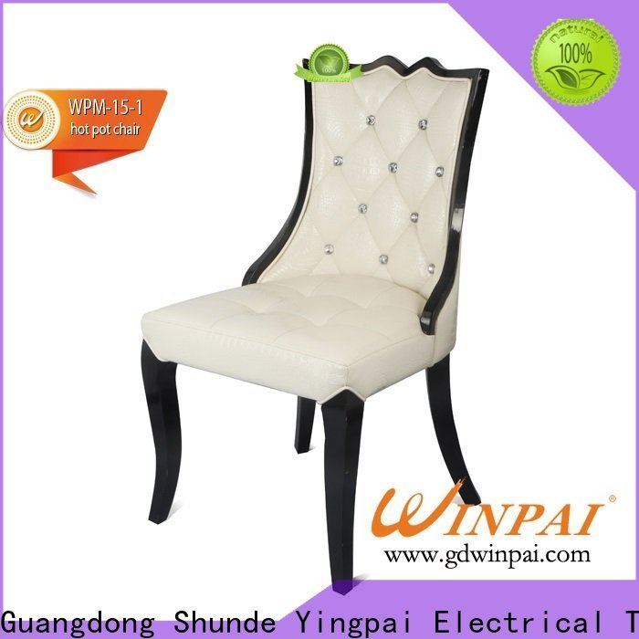 safety buy wooden dining chairs dining factory for restaurant