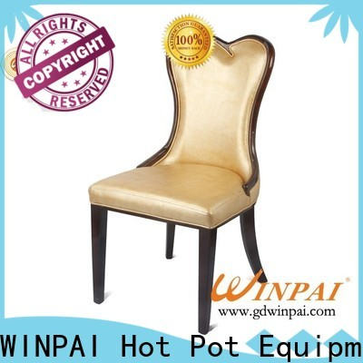 comfortable chunky wood chairs silver company for home