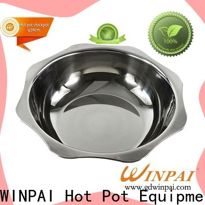 high-grade quick beef hotpot recipe induction supplier for indoor