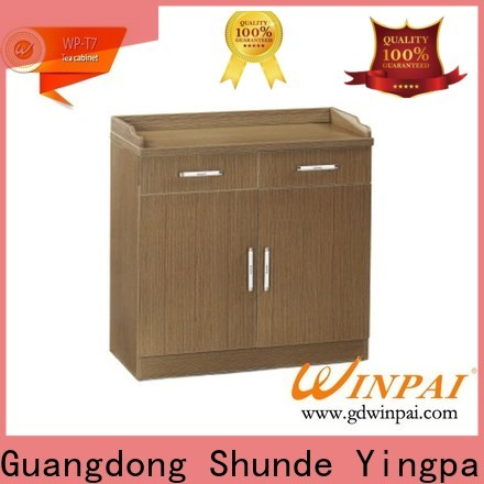 luxury wooden tea boxes for sale sideboardtea supplier for hotels