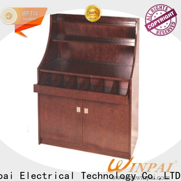 Best tea box for loose tea drinks for business for leisure places