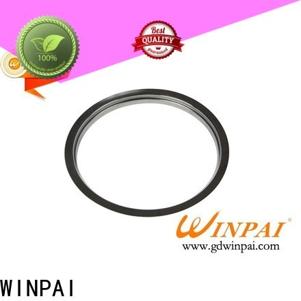 WINPAI steel silicone steamer basket in pressure cooker company for restaurants