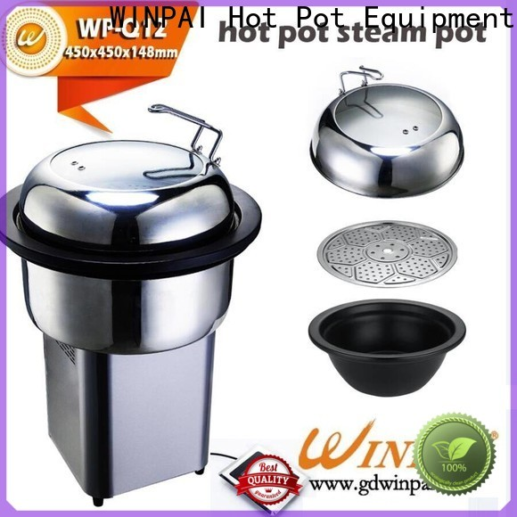 Best electric kitchen steamer newest manufacturers for home