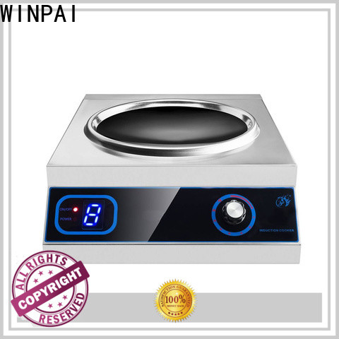 professional electric induction hobs for sale round Supply for home