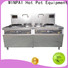 WINPAI top induction cooker details for business for home