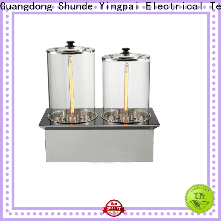 WINPAI skewer outdoor coal grill manufacturers for home
